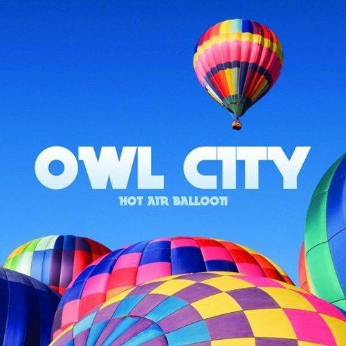 Owl city of june - photo#12