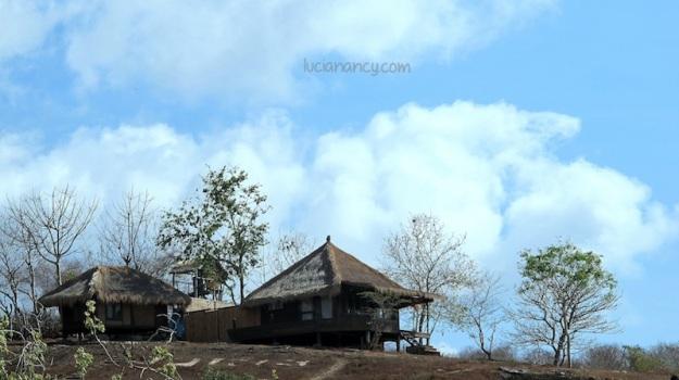 terios 7 wonders - pantai di lombok 6