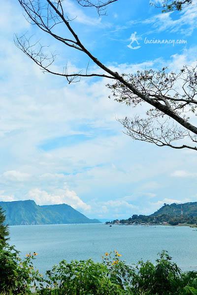 Pulau Samosir 2