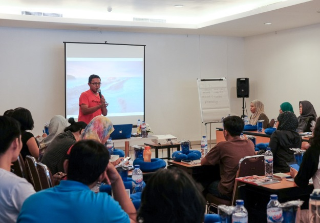 travelnblog-workshop-travel-blogger-jakarta-11