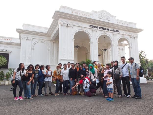 travelnblog-workshop-travel-blogger-jakarta-19