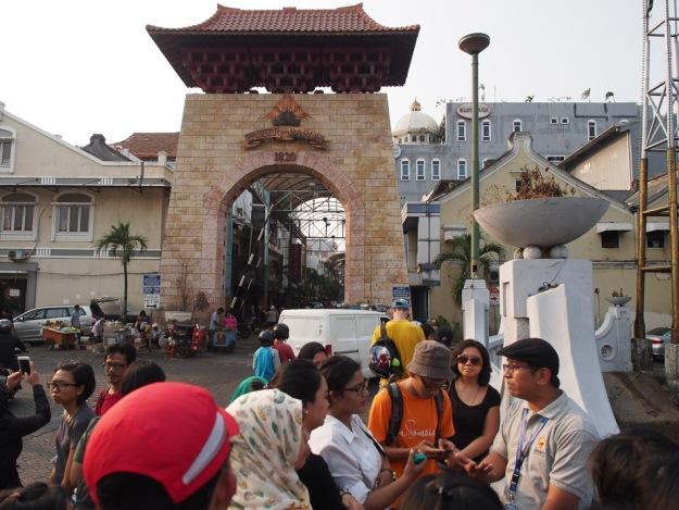 travelnblog-workshop-travel-blogger-jakarta-20