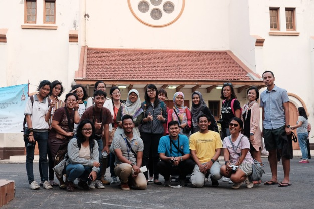travelnblog-workshop-travel-blogger-jakarta-28