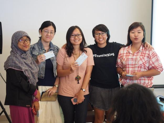 travelnblog-workshop-travel-blogger-jakarta-34