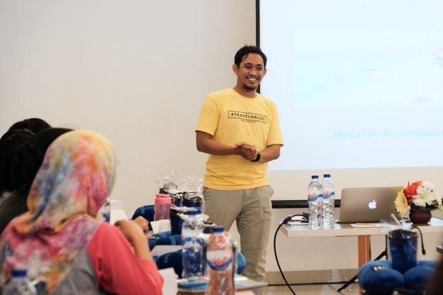 travelnblog-workshop-travel-blogger-jakarta-5