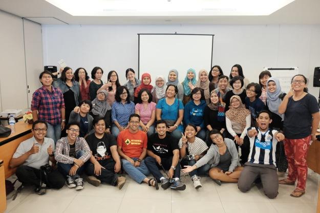 travelnblog-workshop-travel-blogger-jakarta-55